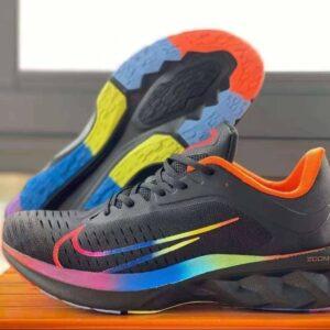 Sport sneakers for 40k